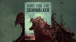 Download Hunt for the Skinwalker Video