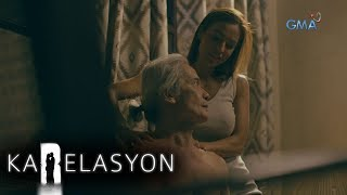 Download Karelasyon: The young and sexy tenant (full episode) Video