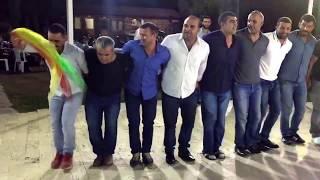 Download İzmir Karslılar düğünü cida Video