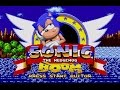 Download Sonic 1 Boom Edition (Sonic Hack) Video