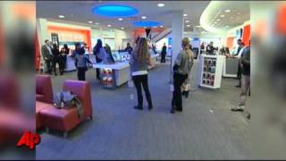 Download Nokia, Microsoft Join Forces on Smart Phones Video
