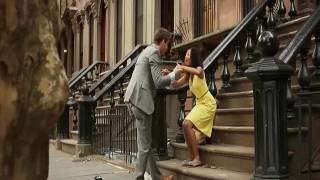 Download Best Interracial Couple - My Last Day Without You - Haven't Met You Yet Video
