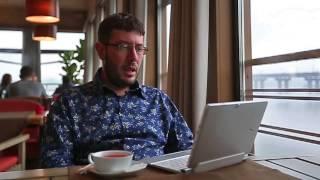 Download Артемий Лебедев о намеренно плохом дизайне и мате Video
