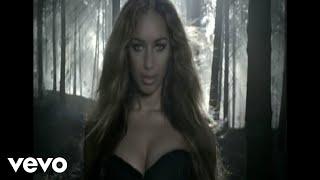 Download Leona Lewis - Run Video