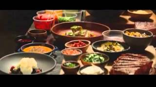 Download CHEF MOVIE COOKING CLIPS Video