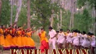 Download senthoora pandi song Video