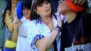 Download byb argentina cap 63 parte 1.wmv Video