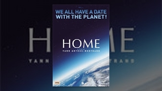 Download HOME Video