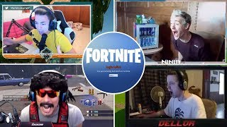 Download Fortnite Rage Compilation Part 8 (Funny Fails & Best Moments) Video