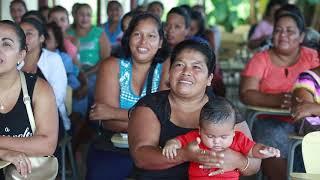 Download Mujeres - Semana de la Agricultura y la Alimentación en América Latina y el Caribe Video