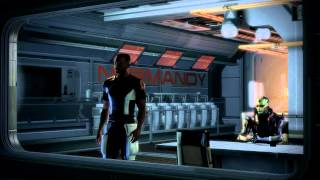 Download Best Lines of Mass Effect 2 & 3 Video