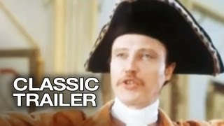 Download Puss in Boots Official Trailer #1 - Christopher Walken Movie (1988) HD Video