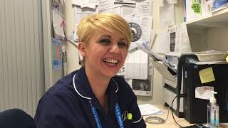 Download St Helens CCG Video