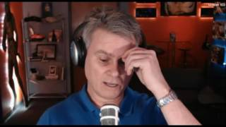 Download 2nd Amendment Rights for reformed Law Breaker - Stratosphere Lounge Ep157 Video
