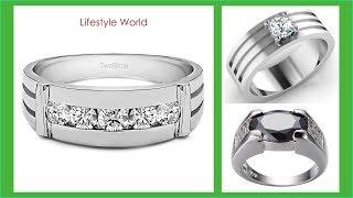 jewellery white gold jewellery sets dubai sharjah gold Souq Uae Free