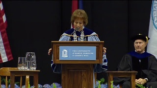 Download 2017 Doctoral Hooding Ceremony | UNC-Chapel Hill Video