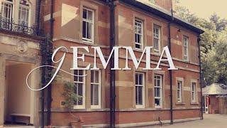 Download Gemma: A Jane Austen Parody Video
