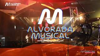 Download Grupo Alvorada Musical - DVD Promocional 2018 | ArtRecord Produções Video