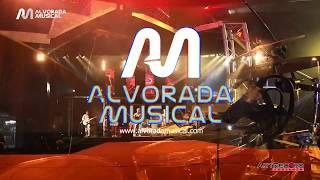 Download Grupo Alvorada Musical - DVD Promocional 2018 | ArtRecord Produções Video
