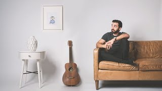Download What minimalism really looks like... Video