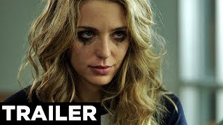 Download Happy Death Day - Trailer Video