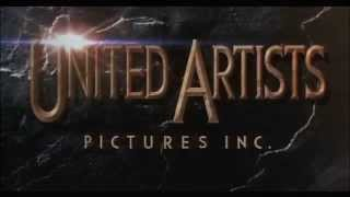 Download United Artists Pictures Logo History Video