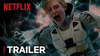 Download THE CLOVERFIELD PARADOX | Trailer [HD] | Netflix Video