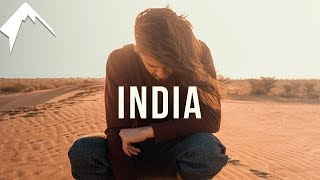 Download India Travel Guide - How to Travel India! Video