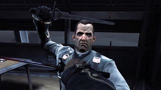 Download Dishonored - Brutal Rampage 16 (Assassinating Havelock) Video