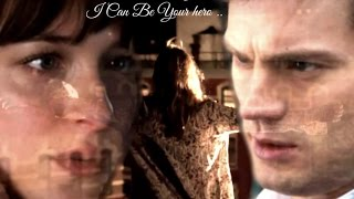 Download Christian Grey ~ I Can Be Your Hero Video