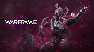 Download Warframe - The Glast Gambit Highlight Trailer Video