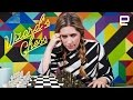 Download ICYMI: The internet-connected chessboard of your dreams Video