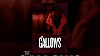 Download The Gallows Video