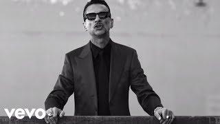 Download Depeche Mode - Where's the Revolution Video
