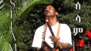 Download SELAM peace song for Etiopian and Eritrean Video