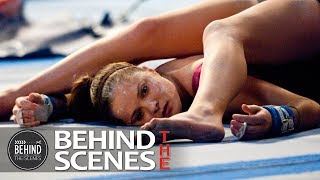 Download Final Destination 5 (Behind The Scenes) Video
