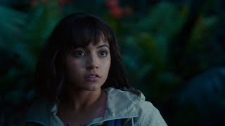 Download 'Dora and the Lost City of Gold' Trailer Video