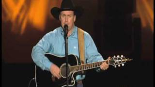 Download Rodney Carrington - Titties and Beer Video