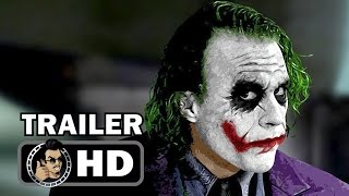 Download I AM HEATH LEDGER Official Trailer (2017) Documentary Movie HD Video