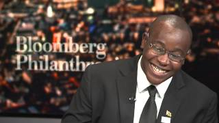Download Takunda Chingonzoh Joins the U.S.-Africa Business Forum Google Hangout, Part 2 Video