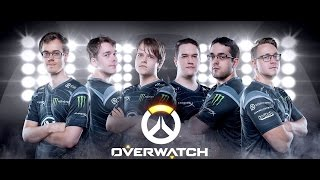 Download EnVy Overwatch - Who are they? Video