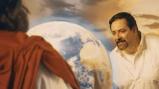 Download What I Saw Jesus Doing in Heaven Will Rock Your World!   James Durham Video