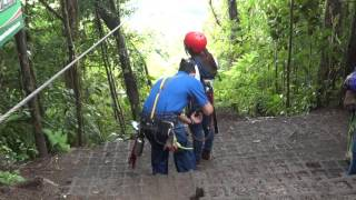 Download حسن الهاجري - كوستاريكا Aventura Adventure Park Monteverde 1 Video
