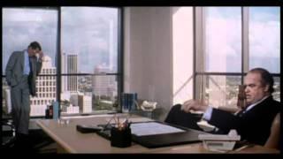 Download Cape Fear (1991) - Trailer Video