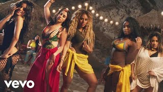 Download Fifth Harmony - All In My Head (Flex) ft. Fetty Wap Video