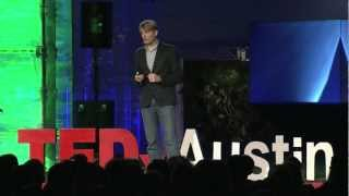 Download On The Quest To Invisibility - Metamaterials and Cloaking: Andrea Alu at TEDxAustin Video