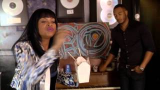 """Download Empire Season 2 """"Without A Country"""" Episode Clip 1 Video"""
