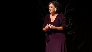 Download What every new parent should know: Diana Eidelman at TEDxBGU Video