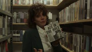 Download Amy Heckerling's Closet Picks Video