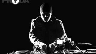 Download Pryda - Illusions (Original Mix) Video